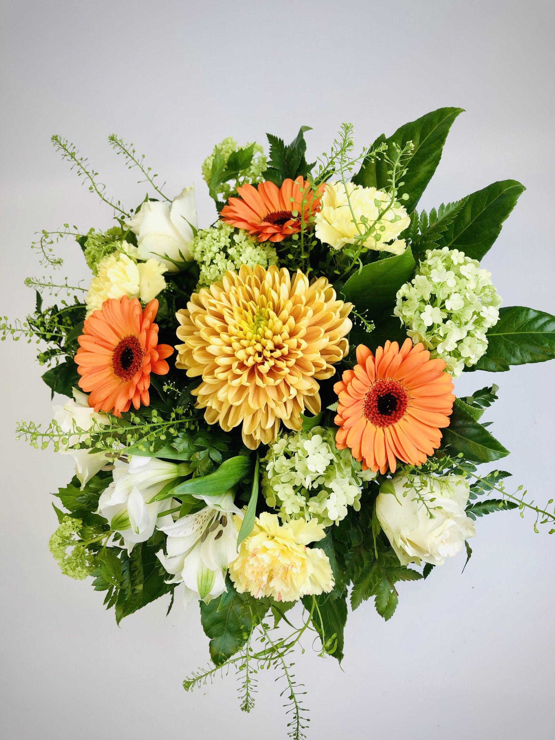 Kukka Kimppu